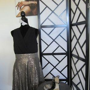 VENUS - Ladies - Evening/Cocktail Dress - Size 14